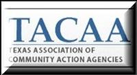 texas association of community action agencies
