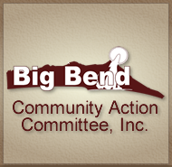 Big Bend Community Action Committee, Inc.